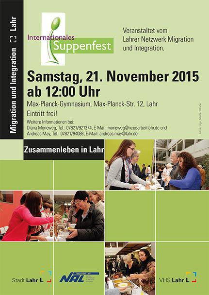 Suppenfest-Flyer-2015-1